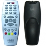 DreamBox Remote Control for DreamBox 500S, Dreambox 500C