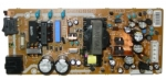 DreamBox 7020 Power Supply